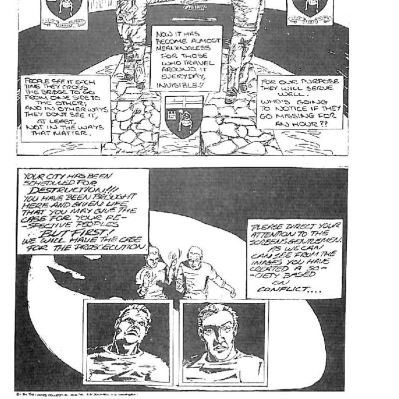 HU Spring 1995-page-015.jpg