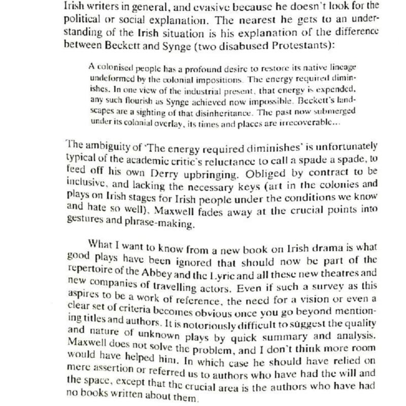 HU 1985-page-088.jpg