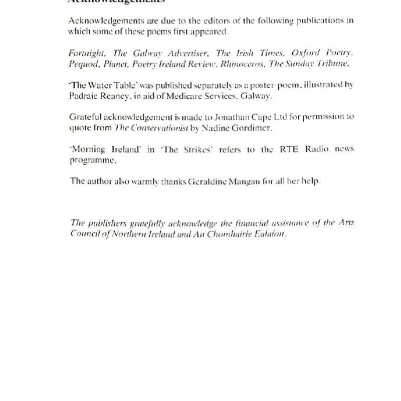 HU Gerald Dawe 90-page-006.jpg