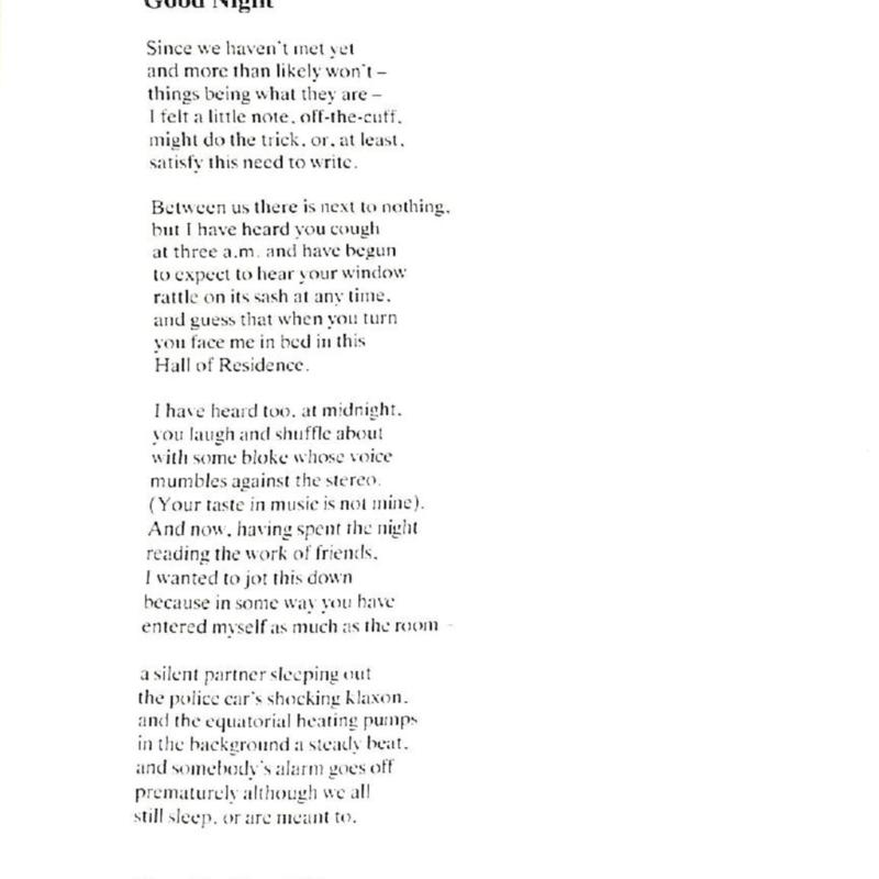 HU Gerald Dawe 90-page-024.jpg