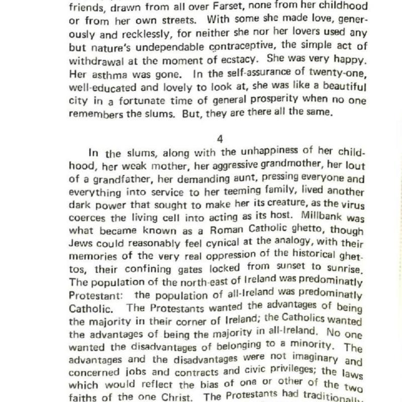 Sept Dec 79-page-079.jpg