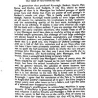 March July 74 2-page-037.jpg