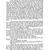 Aug - Oct 74-page-013.jpg