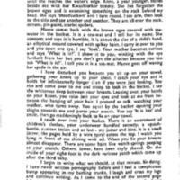 Aug - Oct 74-page-023.jpg