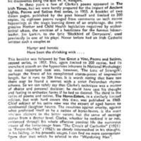Aug - Oct 74-page-068.jpg