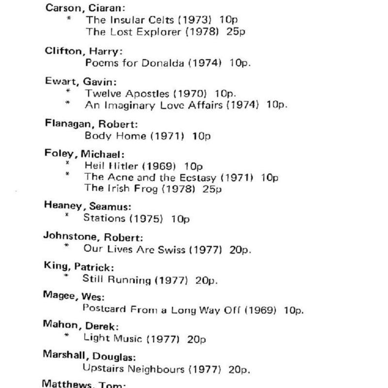 Sept Dec 79-page-100.jpg