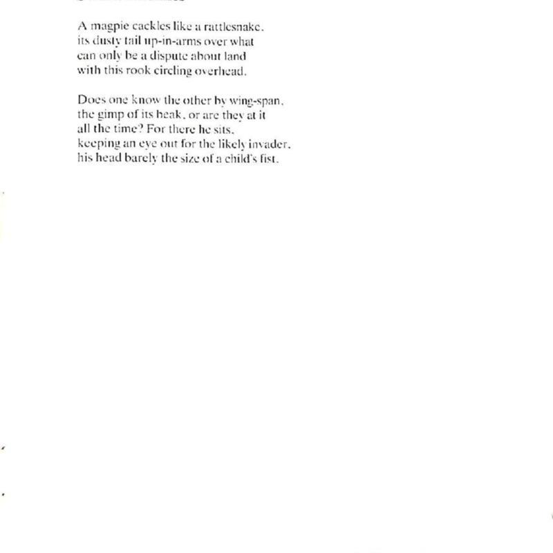 HU Gerald Dawe 90-page-023.jpg