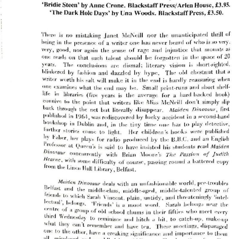 HU 1985-page-078.jpg