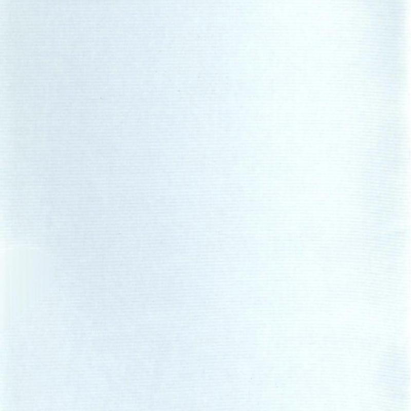 HU Gerald Dawe 90-page-002.jpg