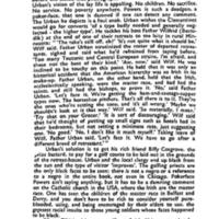 March July 74 2-page-066.jpg