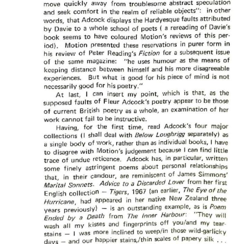 Sept Dec 79-page-095.jpg
