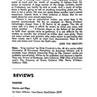 March July 74 2-page-067.jpg