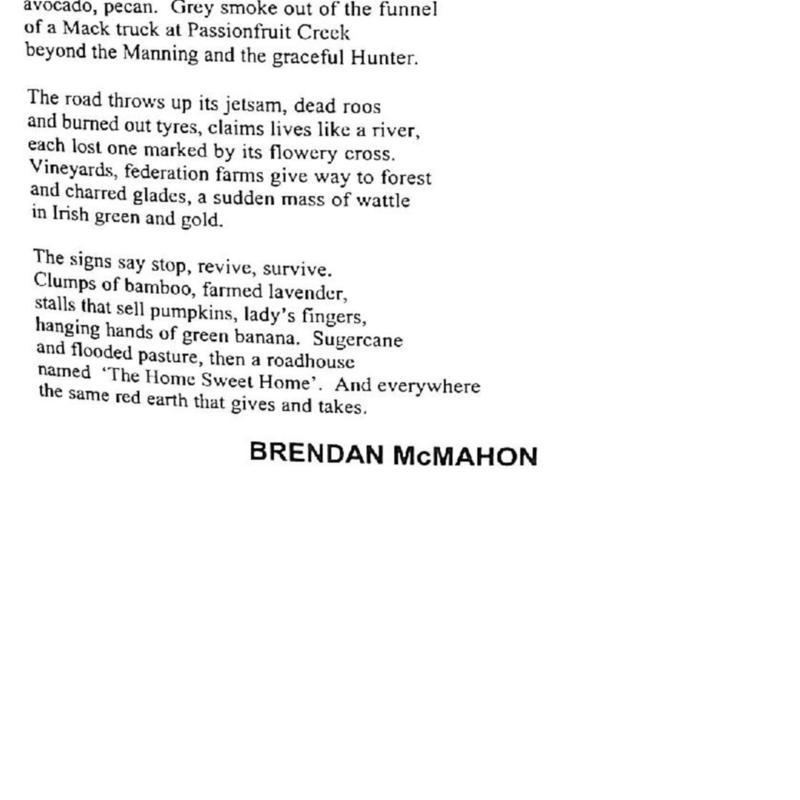 HU Summer 2000-page-028.jpg