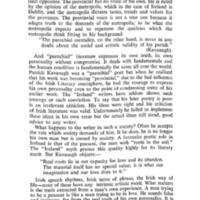 May 1969-page-043.jpg