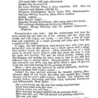 Sept 1968-page-012.jpg