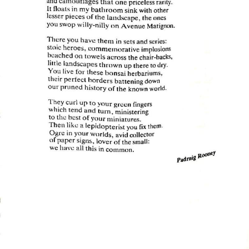 HU Autumn 85-page-037.jpg