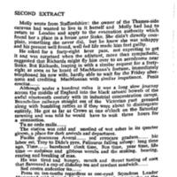 Sept 1968-page-014.jpg