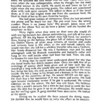 Aug - Oct 74-page-016.jpg