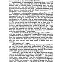 March July 74 2-page-015.jpg