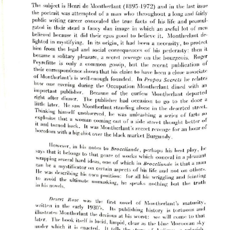HU 1985-page-046.jpg