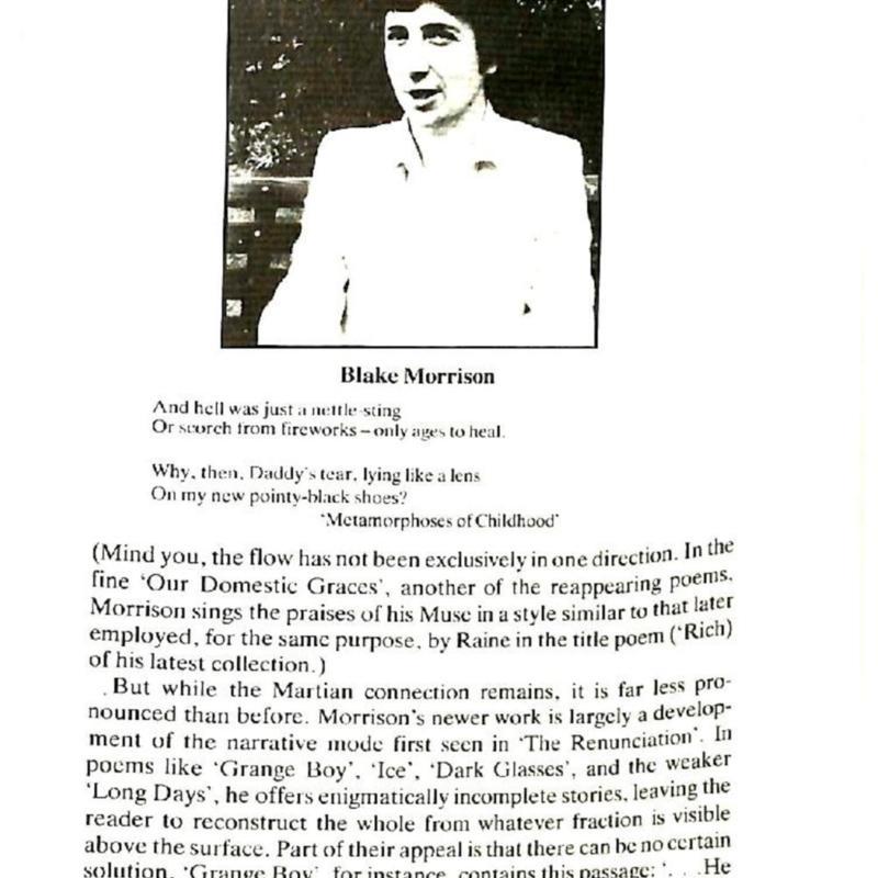 HU 1985-page-057.jpg