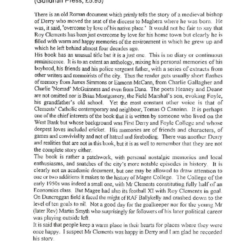 HU Spring 1995-page-058.jpg