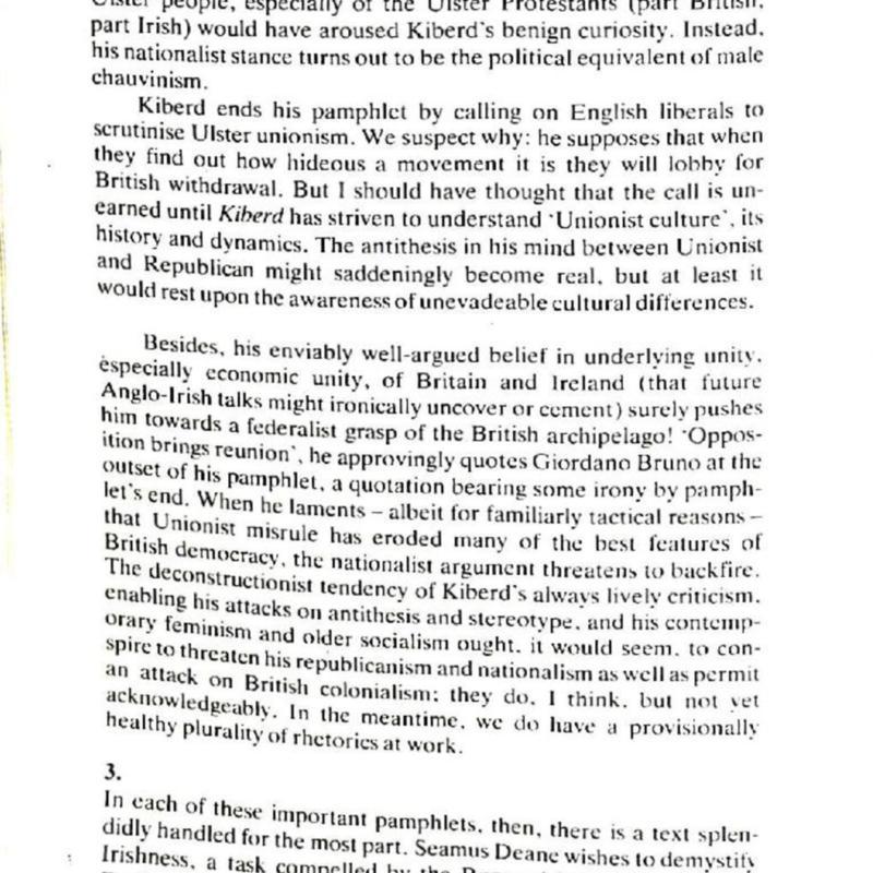 HU Autumn 85-page-046.jpg