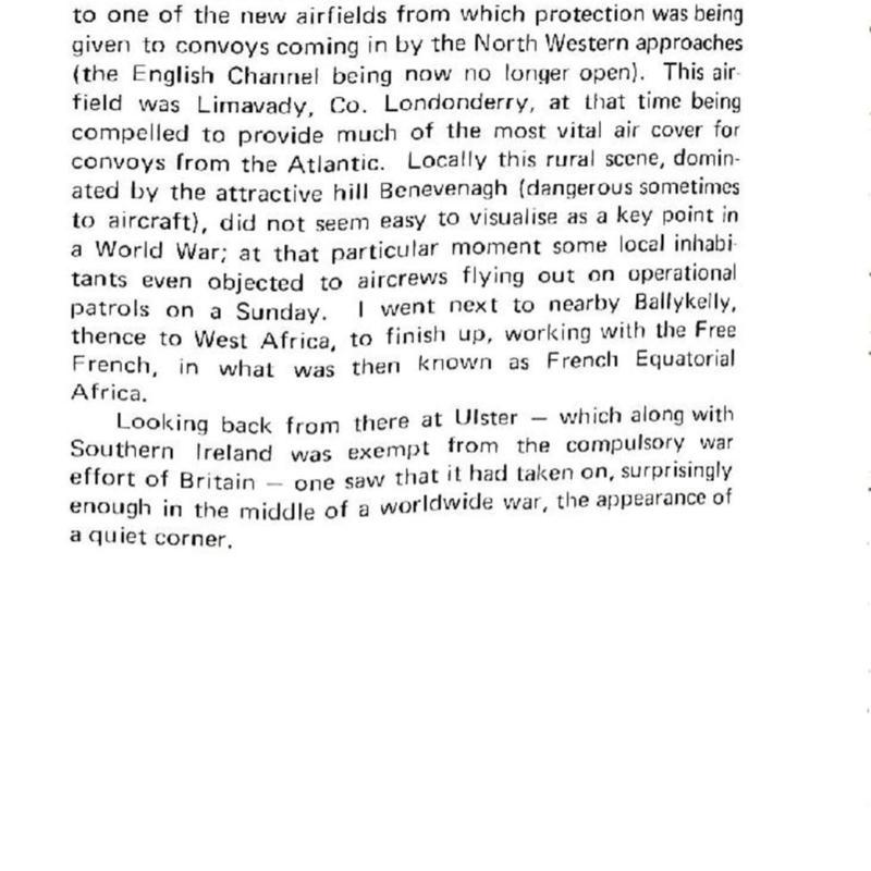 Sept Dec 79-page-018.jpg