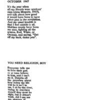 Sept 1968-page-030.jpg