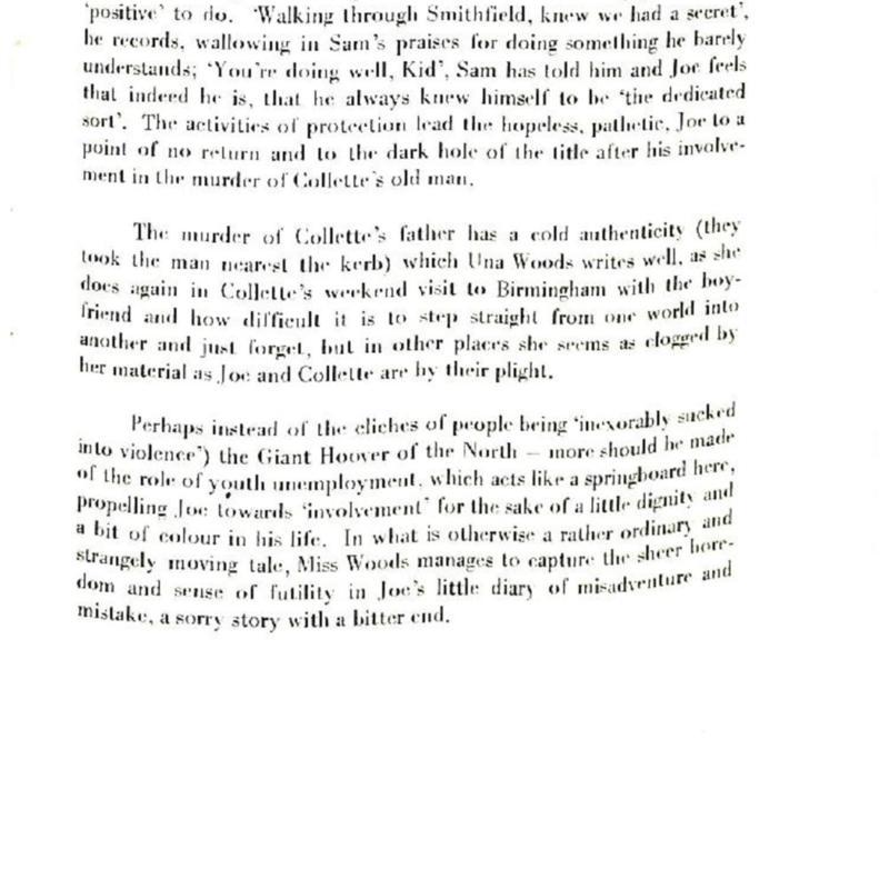 HU 1985-page-083.jpg