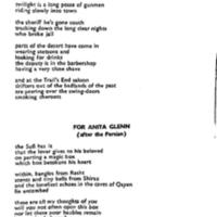 Aug - Oct 74-page-006.jpg