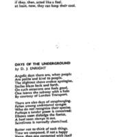 March July 74 2-page-008.jpg