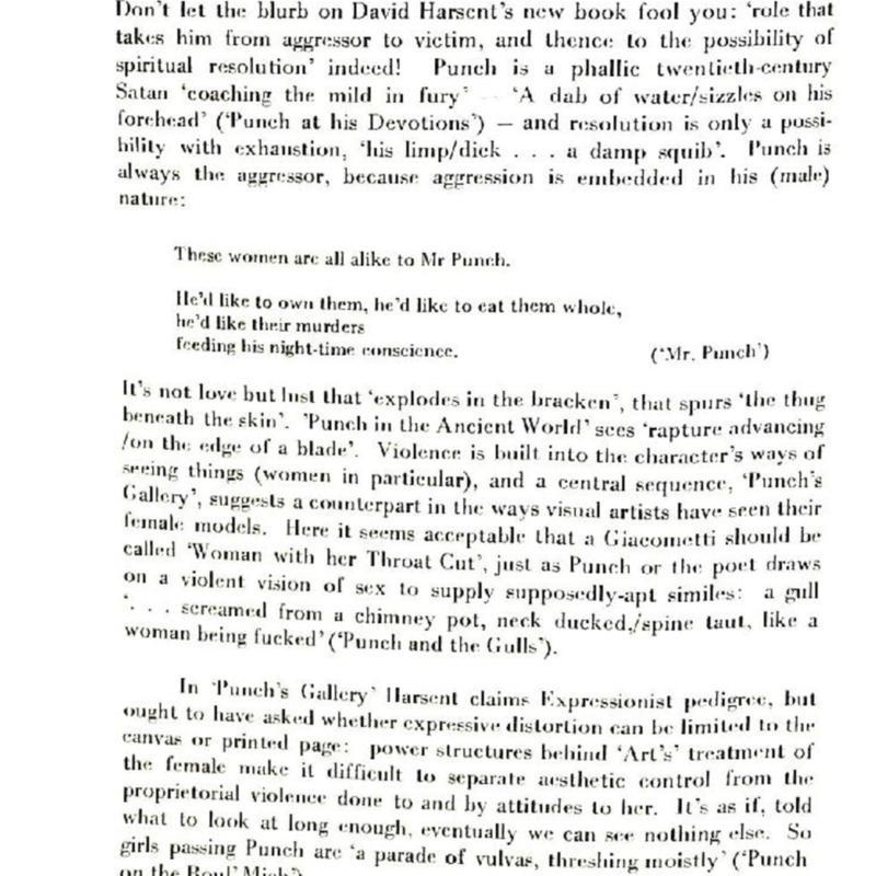 HU 1985-page-060.jpg