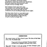 March July 74 2-page-047.jpg