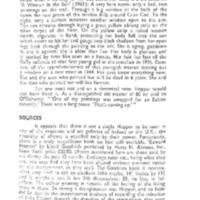 Aug - Oct 74-page-064.jpg