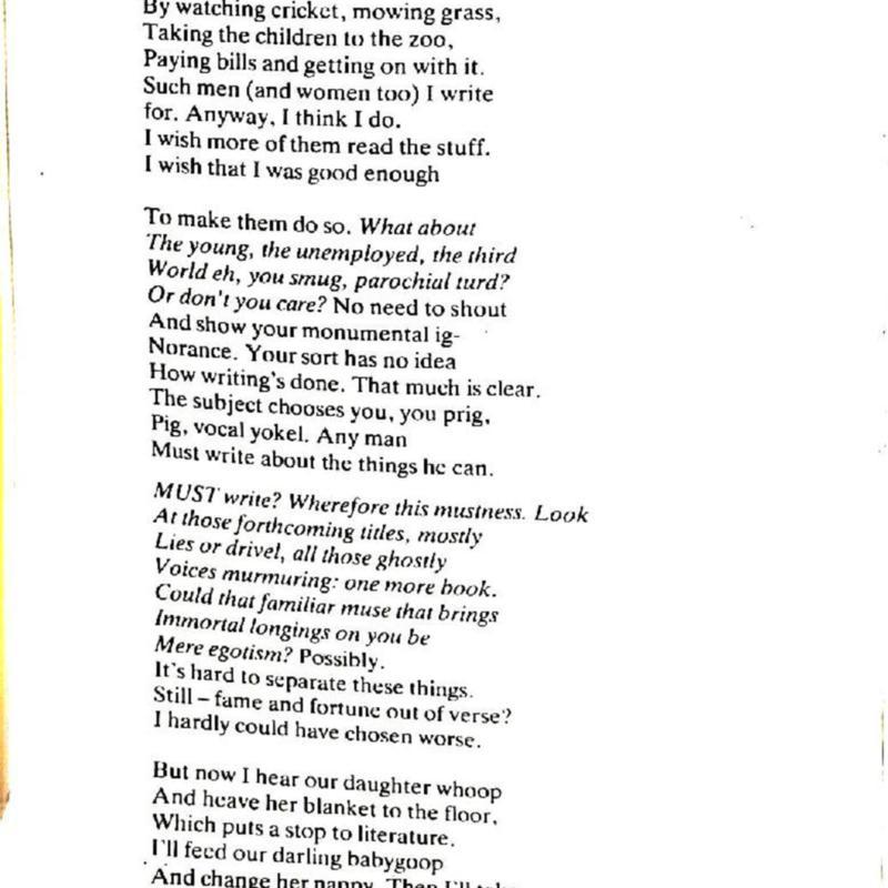 HU Autumn 85-page-032.jpg