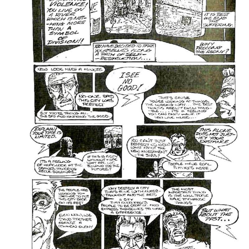 HU Spring 1995-page-016.jpg