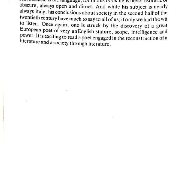HU Autumn 85-page-084.jpg
