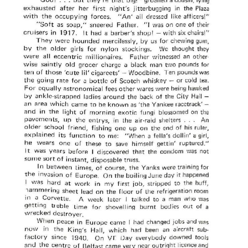 Sept Dec 79-page-044.jpg