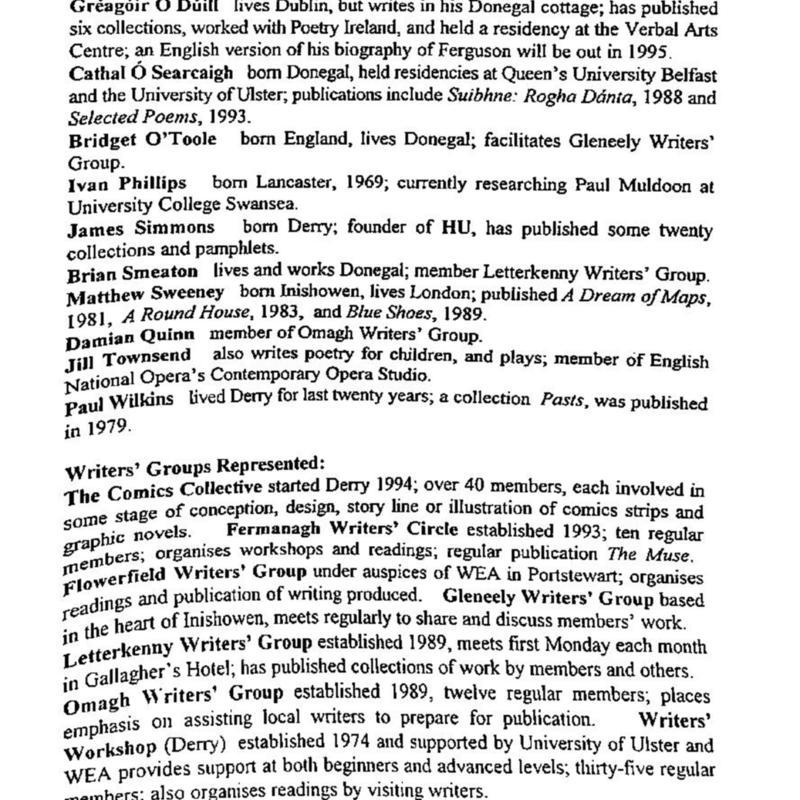 HU Spring 1995-page-097.jpg