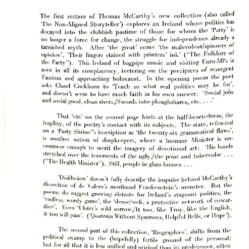 HU 1985-page-062.jpg