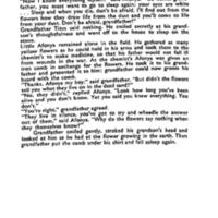 March July 74 2-page-054.jpg