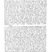 Aug - Oct 74-page-059.jpg