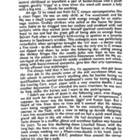 March July 74 2-page-014.jpg