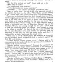May 1969-page-020.jpg
