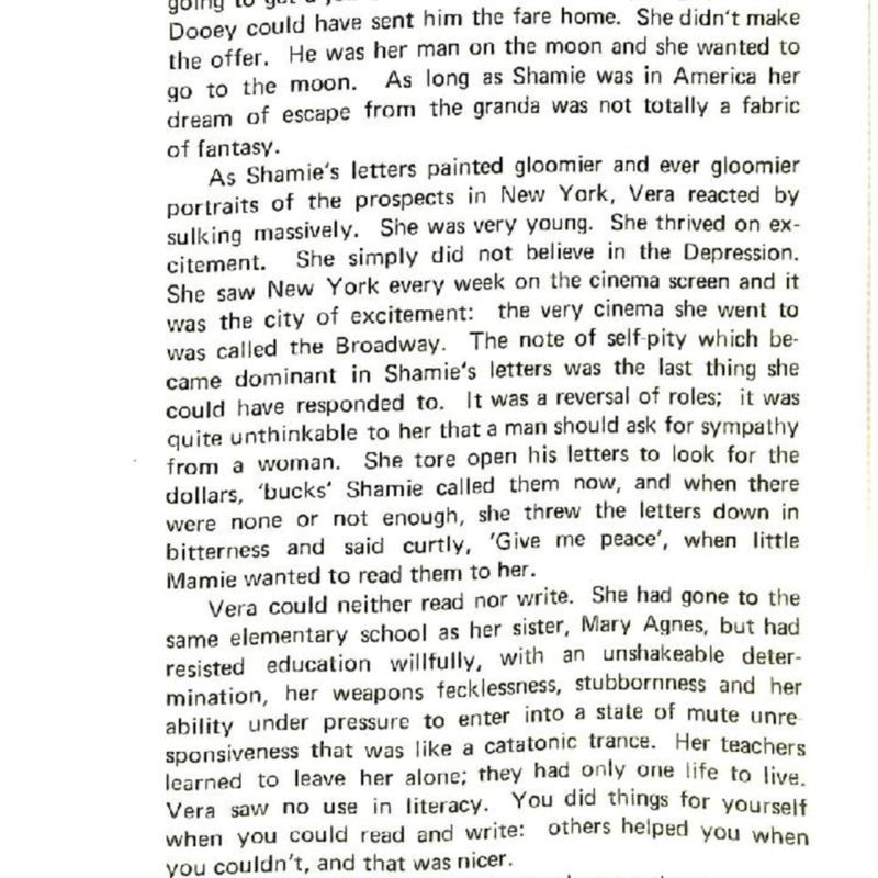 Sept Dec 79-page-071.jpg