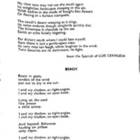 Aug - Oct 74-page-010.jpg