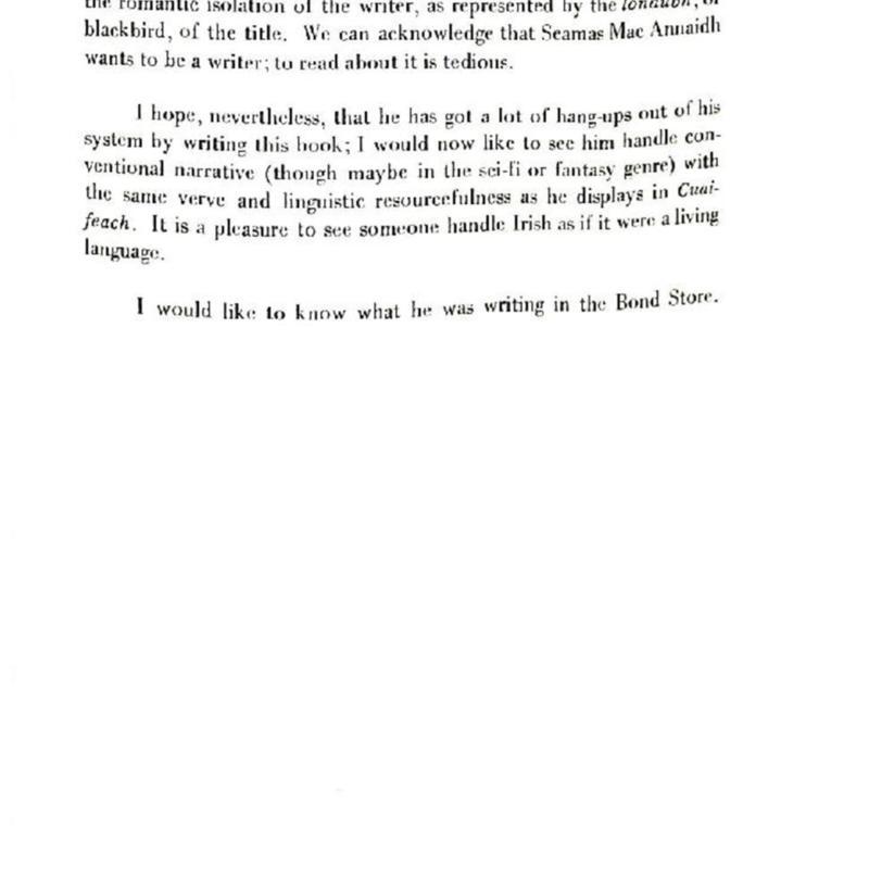 HU 1985-page-073.jpg