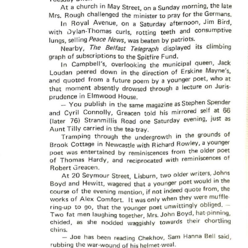 Sept Dec 79-page-055.jpg