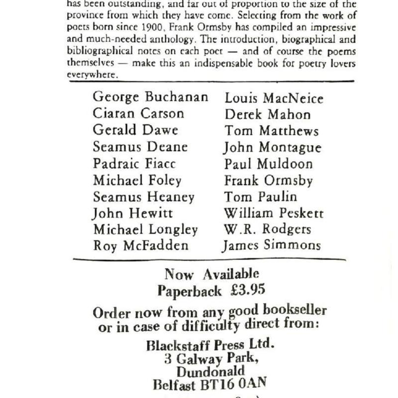 Sept Dec 79-page-103.jpg